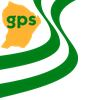 gps_plogo_small