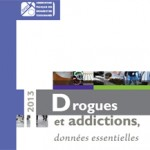 drogues-et-addictions