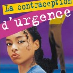 La contraception d'urgence - brochure DOM