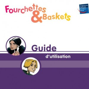Fourchettes & Baskets