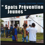 spot prevention matoury