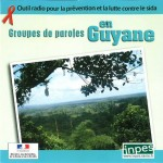 Paroles Guyane