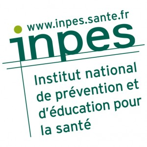Inpes_coul