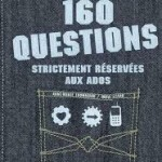 160 questions