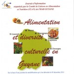 HAD-alimentation