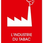 Industrie tabac