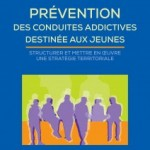 Prévention-addictions