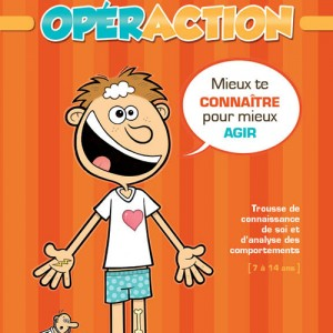 Operaction_L