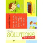 solutions_aux_conflits