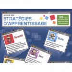 strategies_d_etude_et_d_apprentissage
