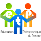 Education Thérapeutique du Patient