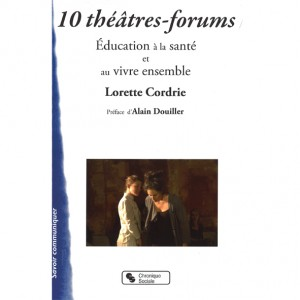 10-theatres-forum