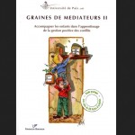 graines-de-mediateurs-ii