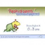 paroles-de-parents-0-3