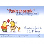 paroles-de-parents-3-11