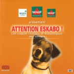 attention-eskabo