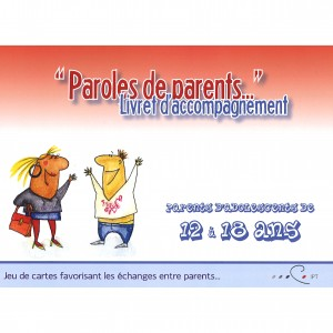 paroles-de-parents-12-18