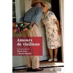 ammours-vieillesse
