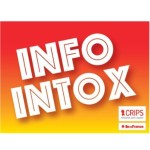 info-intox_crips