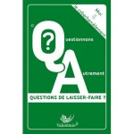 question-laisser-faire