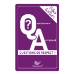 questions-respect