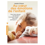 emotion enfant1