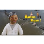 Roun-Ti-Koze_catalogue