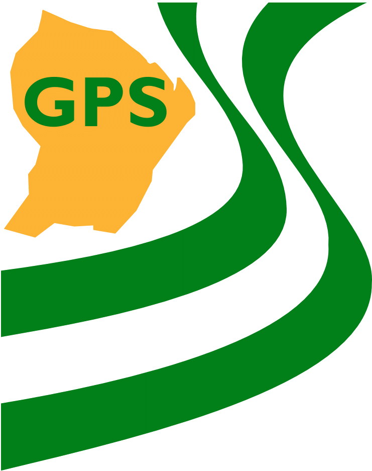 logo_gps_couleur_fond_transparent_sigle