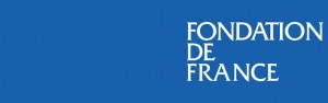 logo-fondation-de-france