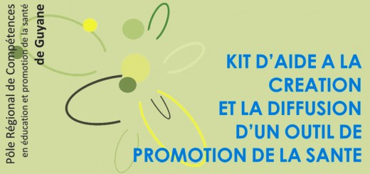 Kit-creation-outil