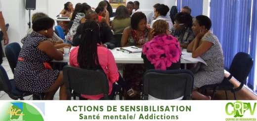 CRPV-actions-sensibilisation