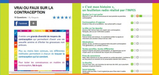Campagne-contraception-INPES