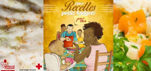 caroussel_recettes-petits-budgets