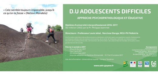 caroussel-du-adolescents-difficiles