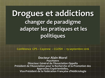 drogues-et-addictions-guyane-1