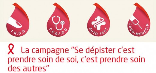 caroussel_campagne-crips