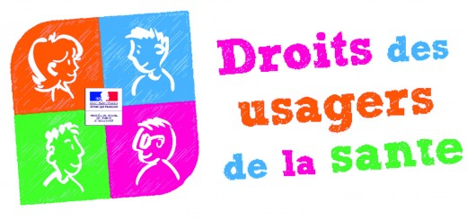droits_usagers_sante