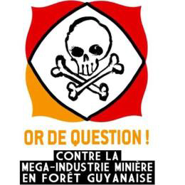logo_ordequestion