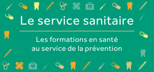 caroussel-service-sanitaire