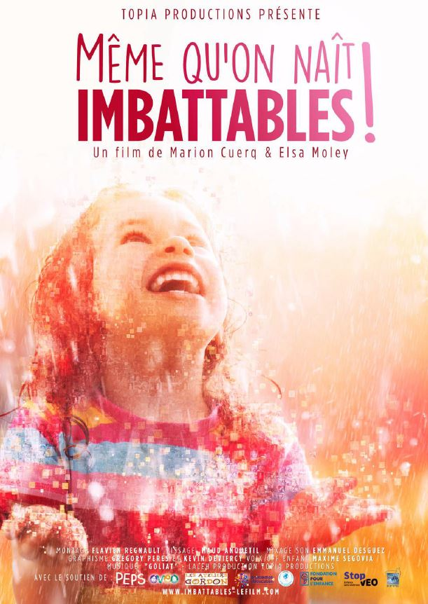 imbattables