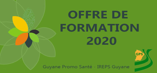 caroussel-offre-formation-2020