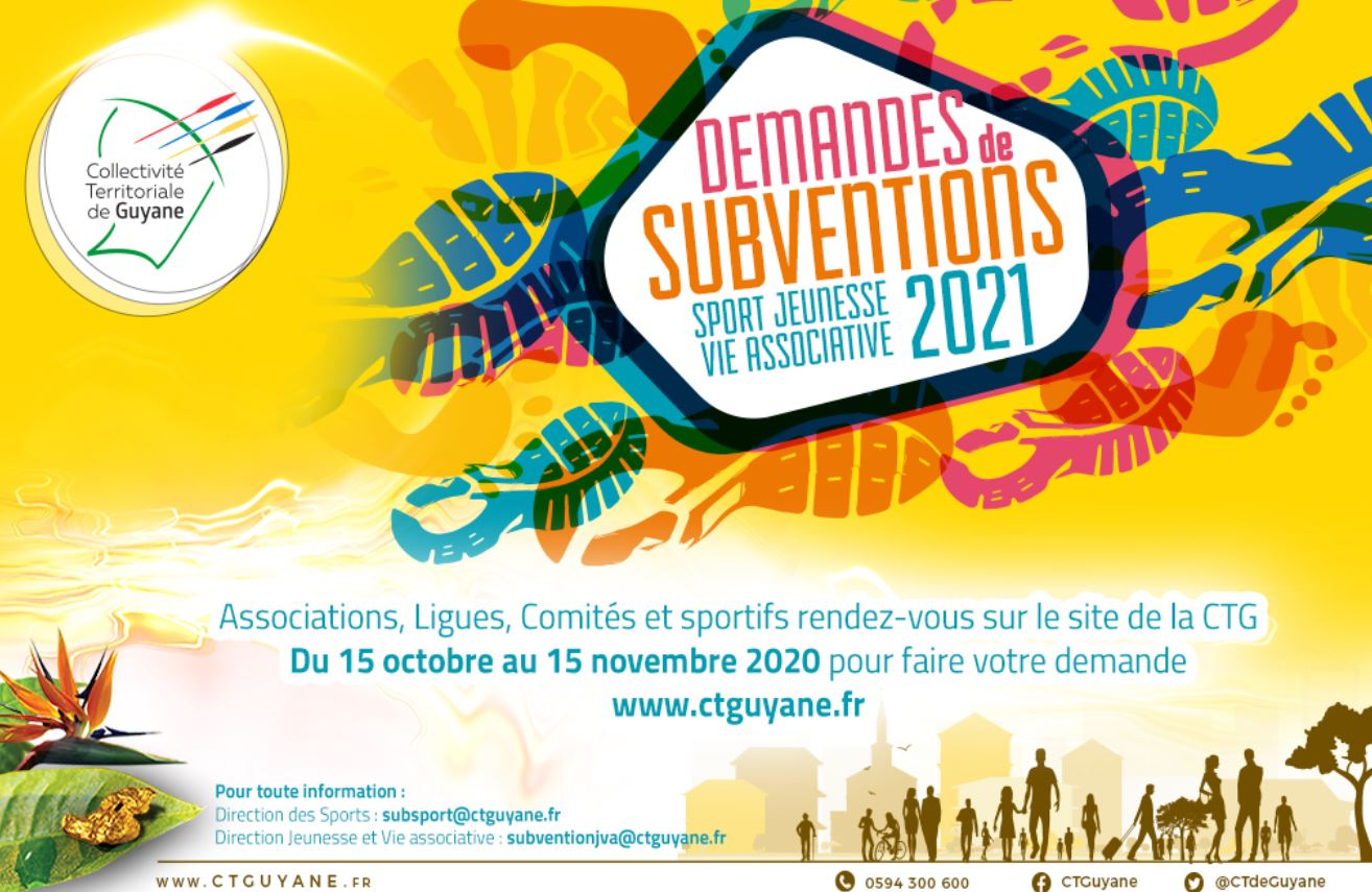 CTG-subventions-2021