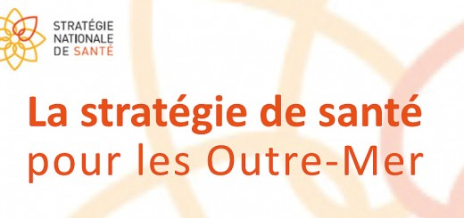 caroussel-strategie-sante